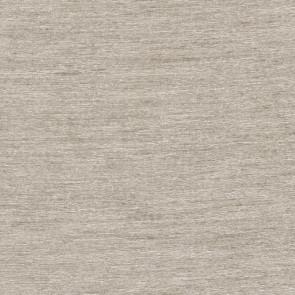 Rubelli - Bhagalpur - 30208-004 Pietra