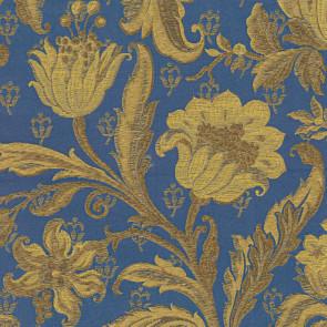 Rubelli - Roi Soleil - 30212-008 Blu