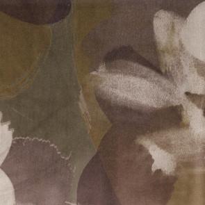 Rubelli - Mrs Robinson - 30213-001 Legno