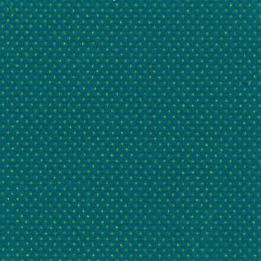 Rubelli - Taidai - 30214-010 Pavone