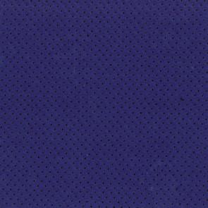Rubelli - Taidai - 30214-011 Bluette