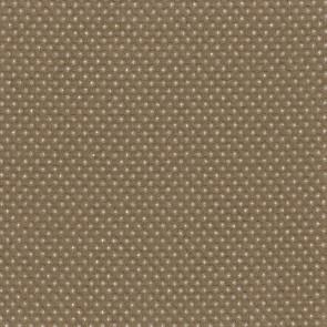 Rubelli - Taidai - 30214-004 Tabacco