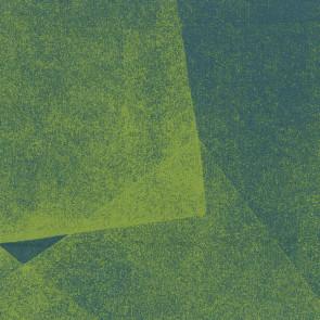 Rubelli - Boccioni - 30215-002 Turchese Verde