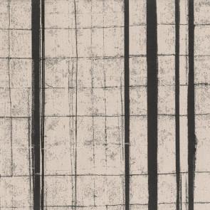 Rubelli - Metropolis - 30216-003 Sabbia