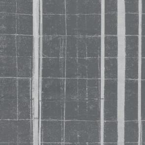 Rubelli - Metropolis - 30216-004 Grigio