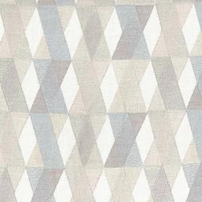 Rubelli - Vasarely - 30217-001 Avorio