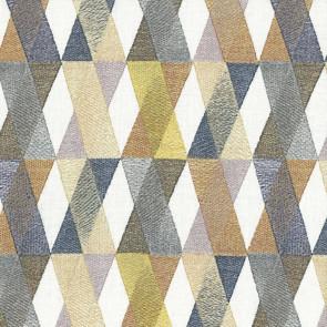 Rubelli - Vasarely - 30217-003 Giallo