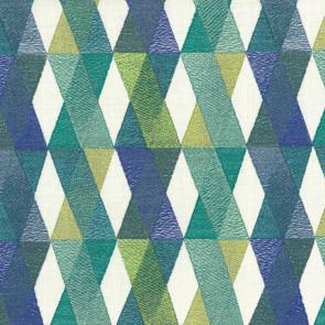 Rubelli - Vasarely - 30217-004 Verde