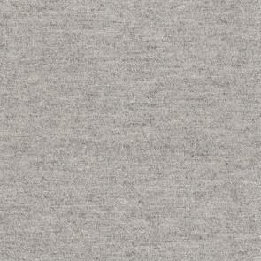 Rubelli - Harris - 30220-005 Argento