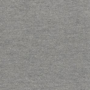 Rubelli - Harris - 30220-006 Grigio