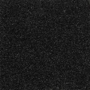 Rubelli - Harris - 30220-007 Antracite