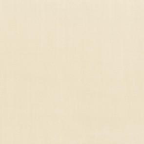Rubelli - Savile Row - 30221-001 Avorio