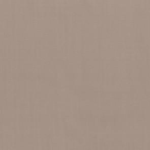 Rubelli - Savile Row - 30221-004 Tortora