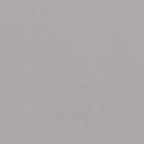 Rubelli - Savile Row - 30221-006 Madreperla