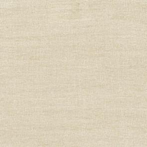 Rubelli - Cuddle - 30222-002 Beige