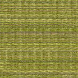 Rubelli - Tatami - 30224-011 Erba