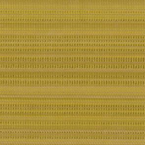 Rubelli - Tatami - 30224-006 Oro