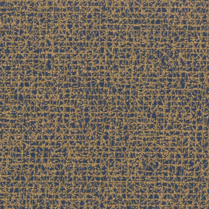 Rubelli - Wabi - 30225-010 Iris