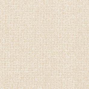 Rubelli - Wabi - 30225-002 Sabbia