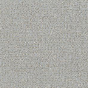 Rubelli - Wabi - 30225-005 Cielo