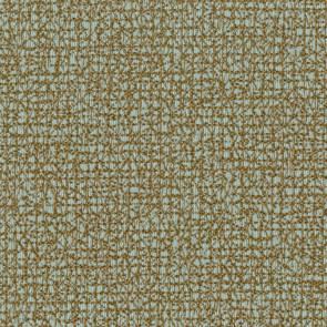 Rubelli - Wabi - 30225-007 Acqua