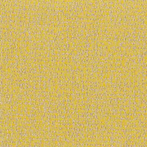 Rubelli - Wabi - 30225-008 Oro