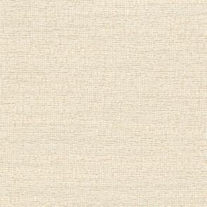 Rubelli - Tadao - 30226-001 Avorio