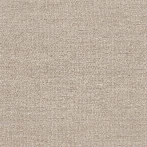 Rubelli - Tadao - 30226-003 Pietra