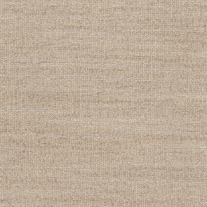 Rubelli - Tadao - 30226-004 Legno