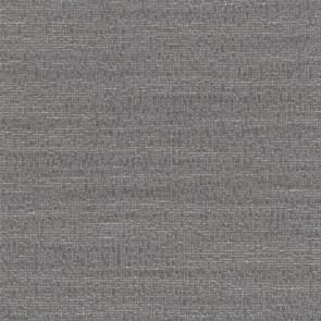 Rubelli - Tadao - 30226-008 Grigio