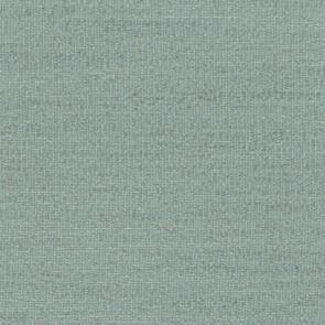 Rubelli - Tadao - 30226-009 Acqua