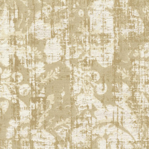 Rubelli - Silent Movie - 30250-003 Beige