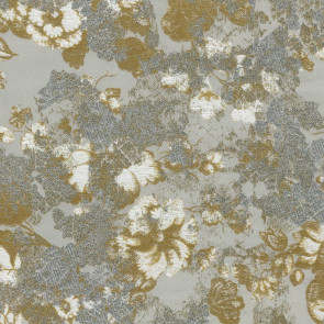 Rubelli - Goldfinger - 30251-003 Madreperla