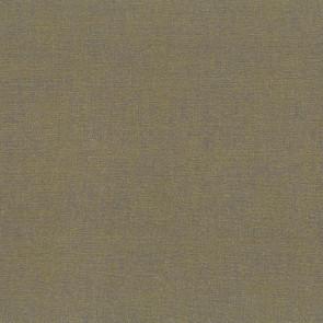 Rubelli - Aurum - 30252