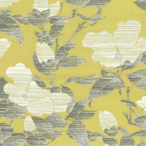 Rubelli - Funny Girl - 30255-008 Chartreuse