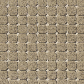 Rubelli - Domus - 30256-003 Sabbia