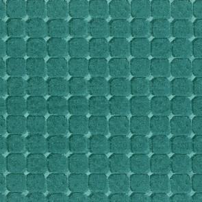 Rubelli - Domus - 30256-008 Pavone