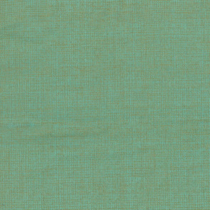 Rubelli - Vanity - 30257-010 Tiffany