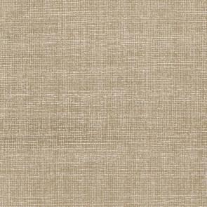 Rubelli - Vanity - 30257-003 Sabbia