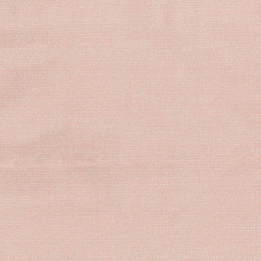 Rubelli - Vanity - 30257-006 Cipria