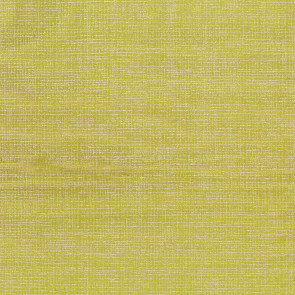 Rubelli - Vanity - 30257-009 Chartreuse