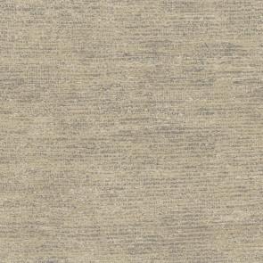 Rubelli - Marcello - 30258-005 Sabbia