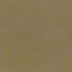 Rubelli - Marcello - 30258-006 Visone