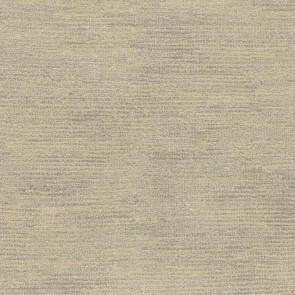 Rubelli - Marcello - 30258-007 Argento