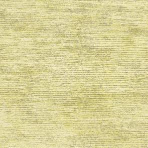 Rubelli - Marcello - 30258-009 Chartreuse