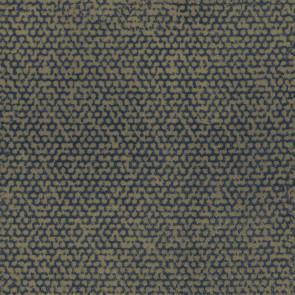 Rubelli - Luchino - 30259-003 Grigio