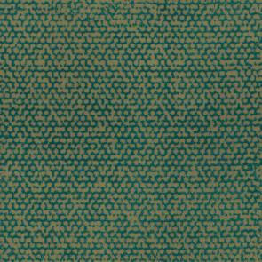 Rubelli - Luchino - 30259-004 Acqua