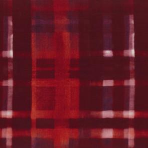 Rubelli - Macallan - 30260-004 Rosso