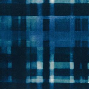 Rubelli - Macallan - 30260-005 Blu