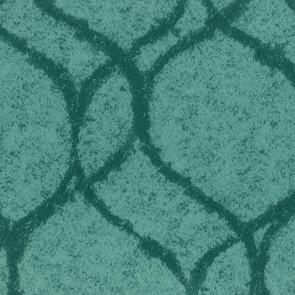 Rubelli - Cristobal - 30261-006 Tiffany